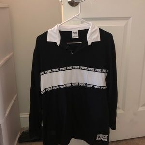 Long sleeve from VS